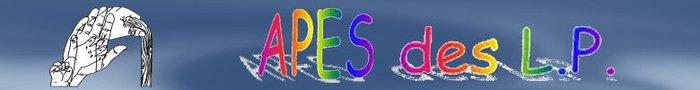 apes- lp : association des professeurs d'enseignement social